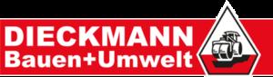 DIECKMANN Bauen + Umwelt GmbH & Co. KG